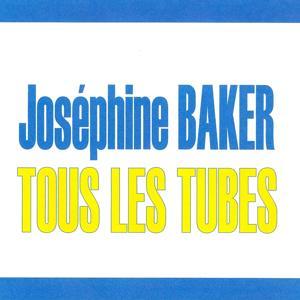 Tous les tubes - Joséphine Baker