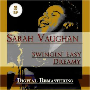 Swingin' Easy / Dreamy