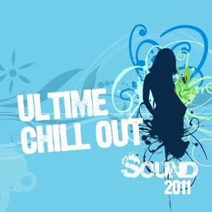 Ultime Chill Out Sound 2011