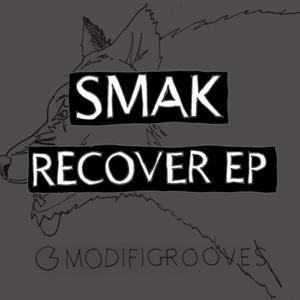 Recover EP