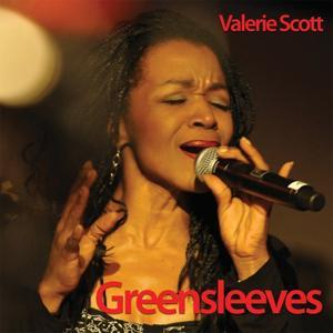 Greensleves