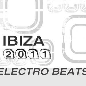 Ibiza 2011 Electro Beats