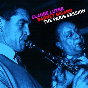 The Paris Session