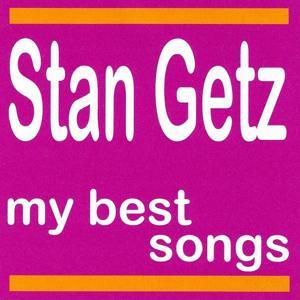 Stan Getz: My Best Songs