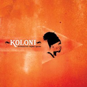 Introducing Koloni