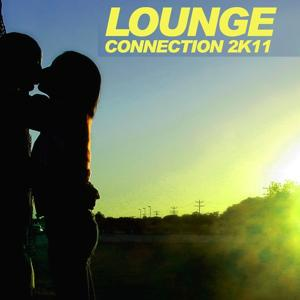 Lounge Connection 2k11