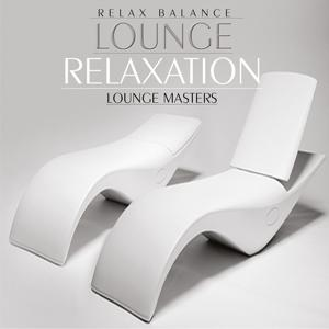 Lounge Relaxation