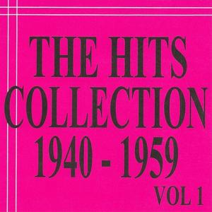 The hits collection, vol. 1