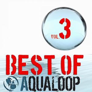 Best of Aqualoop, Vol. 3