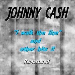 Johnny Cash (Remastered)