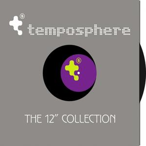 Temposphere (The 12' Collection)