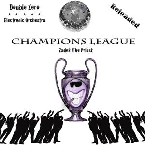 Champions League (Reloaded)