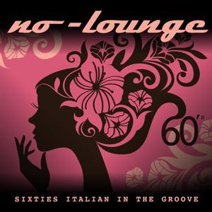 Sixties Italian in the Groove