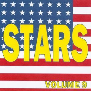 Stars, Vol. 9