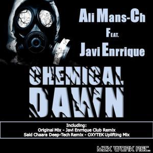 Chemical Dawn - EP