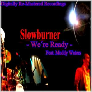 We're Ready (Digitally Re-mastered Recordings)
