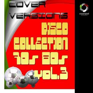 Disco Collection '70'80 Vol. 3