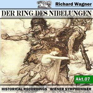 Der Ring des Niebelungen, Akt.7
