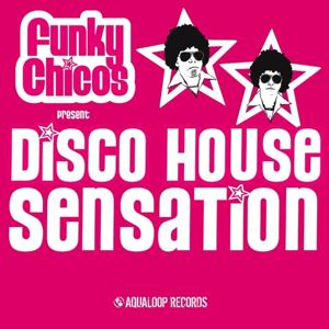 Funky Chicos present Disco House Sensation