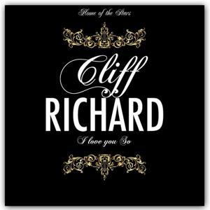 I Love You So (Cliff Richard)