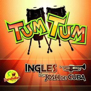 Tum Tum (feat. Josh de Cuba)