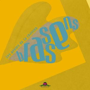 Les génies de la chanson : Georges Brassens