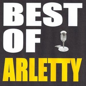 Best of arletty