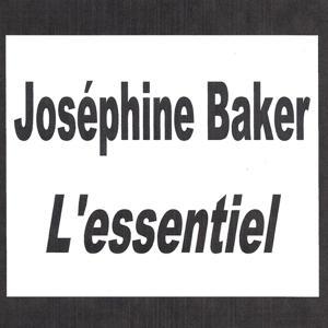 Joséphine Baker - L'essentiel