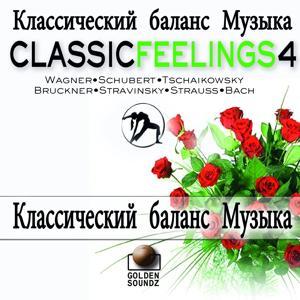 Classic Feelings, Vol.4
