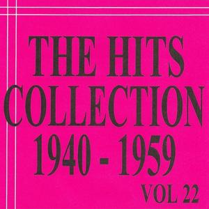 The Hits Collection, Vol. 22