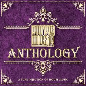 Anthology - Chapter 1