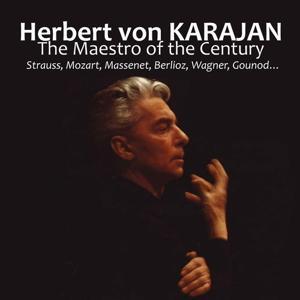 The Maestro of the Century