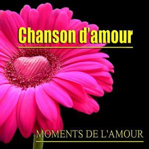 Chanson d'amour / Moments de l'amour