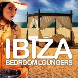 Ibiza Bedroom Loungers, Vol.1 (Cafe con Chill Spain)