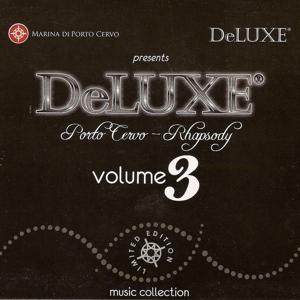 Deluxe Porto Cervo Rhapsody - Vol. 3 (Volume tre)