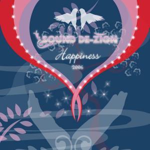 Happiness 2006
