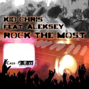 Rock the Most