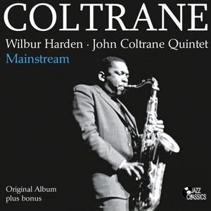Mainstream (Original Album Plus Bonus Tracks)