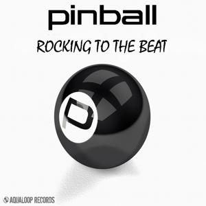 Rocking to the Beat