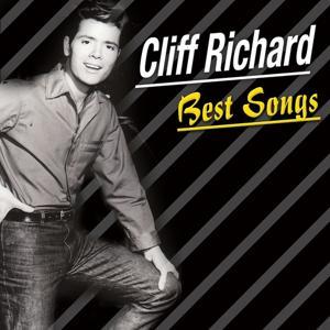 The Best Songs, Vol. 01