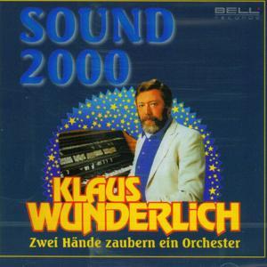 Sound 2000