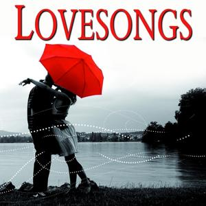 Beautiful and Famous Lovesongs, Vol.2