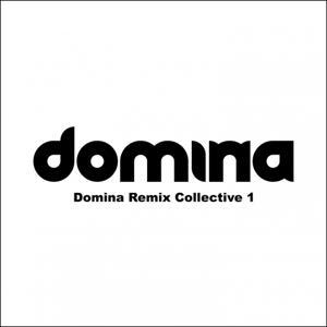 Domina Remix Collective 1