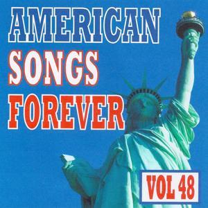 American Songs Forever, Vol. 48