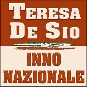 Inno nazionale