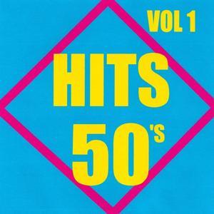 Hits 50 vol 1