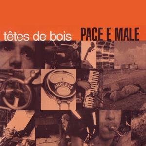 Pace e Male