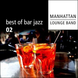 Best of Bar Jazz