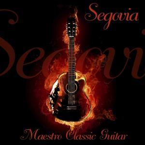 Maestro Classic Guitar