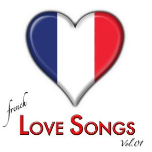 H.o.t.S Presents : Classic French Lovesongs, Vol.1